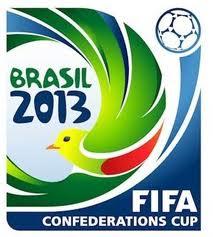 copaonfederaciones 2013