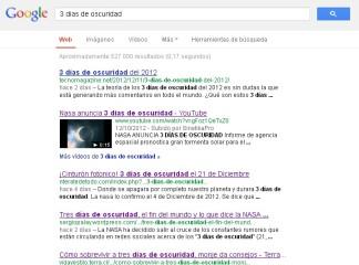 googleando
