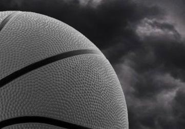 lios basquetbol