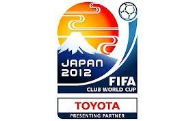 mundialclubes