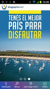 uruguaynatural