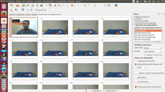 Captura de pantalla de 2014-10-21 12:27:00